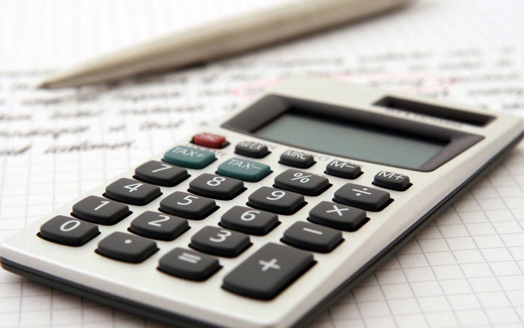 Bedre pensjonssparing for private og selvstendig næringsdrivende