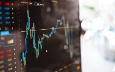 Ikrafttredelse endringer i aksjelovene